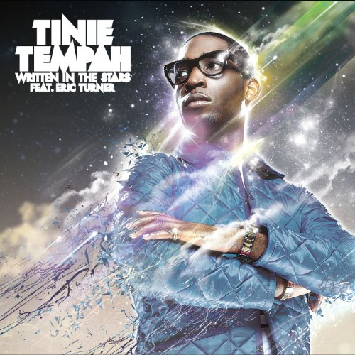 Written In The Stars (feat. Eric Turner) [Non-UK Clean Radio Version] [Clean] Clean Radio