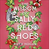 : The Wisdom of Sally Red Shoes