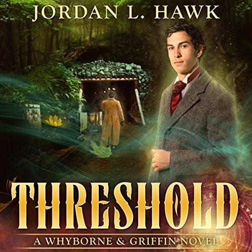 threshold-whyborne-griffin-volume-2