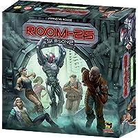 Matagot - Room 25 : Extension Saison 2 Edition Limitée