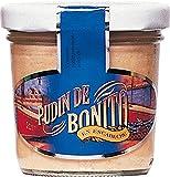 Conservas Emilia Paté De Bonito (120gr) Paté vom weißen Thunfisch