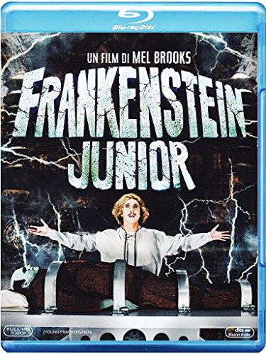 frankenstein-junior-special-edition-40-anniversario