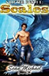 Scales (Shifter Rescue 1) (English Ed...