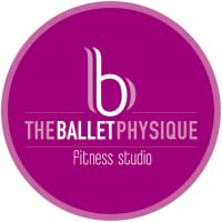 Ballet Physique On Demand