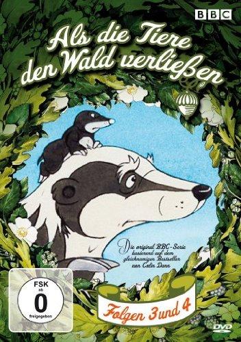 als-die-tiere-den-wald-verliessen-folgen-3-4-import-allemand