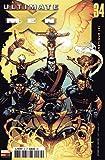 """Afficher """"Ultimate X-Men n° 6 Nord magnétique"""""""