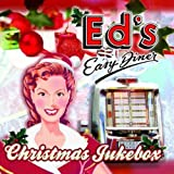 Ed's Easy Diner-Christmas Jukebox