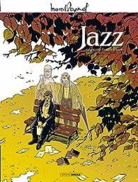 Jazz par A. Dan