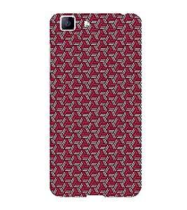 ifasho Designer Phone Back Case Cover Vivo X5Max :: Vivo X5 Max ( Gautama Buddha Trendy Peace God )