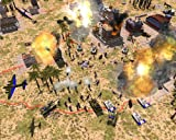 empire earth 2 Vergleich
