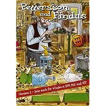 Pettersson und Findus Version 2