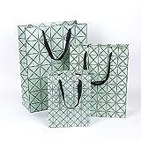 K&C Große Premium Qualität Geschenk Taschen Kraft Geschenk Tasche Bulk Set von 1 Dutzend
