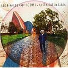 Last Night on Earth [Vinyl LP] [Vinyl LP]
