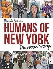 Humans of New York: Die besten Storys