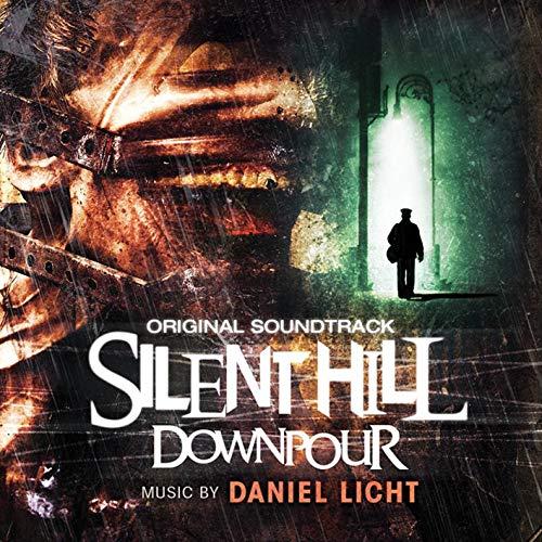 Silent Hill:Downpour (Silent Licht)