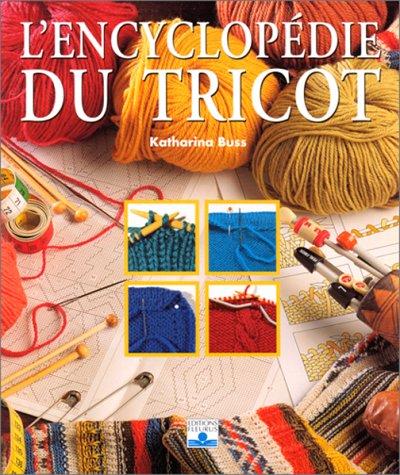 """<a href=""""/node/145584"""">Encyclopédie du tricot</a>"""