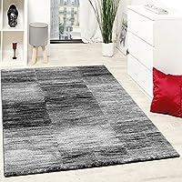 Teppich wohnzimmer modern  Suchergebnis auf Amazon.de für: Moderner - Teppiche / Teppiche ...