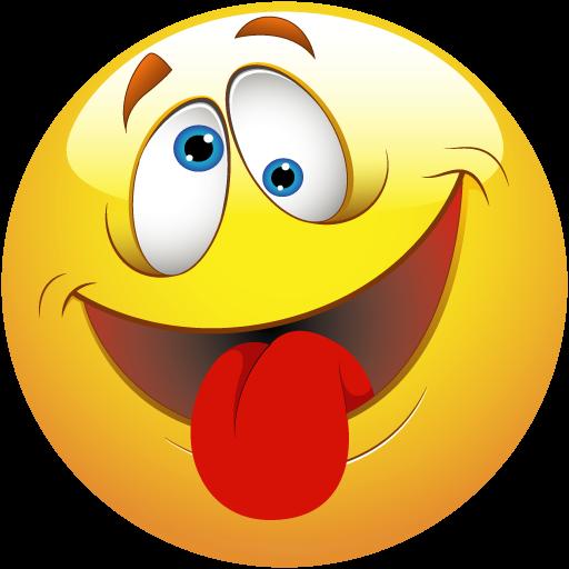 Emoji Spiele 4 Kinder gratis - Spaß und süchtig machende Puzzle Set von, Arcade und Action Emoji-Spiel für Kinder und Erwachsene, jungen und Mädchen im Alter Any mit niedlichen Gesichter und eine Menge von Ebenen Kostenlose Kindle-spiele Für Kleinkinder