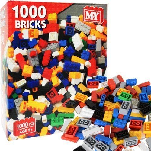 my-mattoncini-da-costruzione-confezione-da-1000