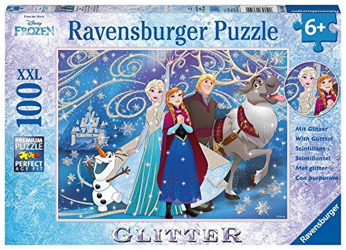 Ravensburger-13610-Glitzernder-Schnee