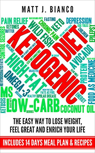 ketogenic-diet-the-easy-way-to-lose-weight-feel-great-and-enrich-your-life-includes-14-days-meal-pla