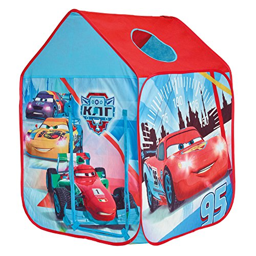 getgo-cars-2-wendy-house-play-tent