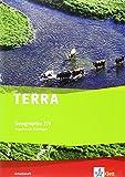 ISBN 9783121042951