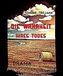Die Wahrheit ihres Todes: Drama (Fred Manson's Story 1)