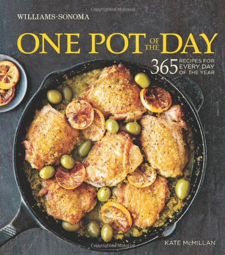 one-pot-of-the-day-williams-sonoma