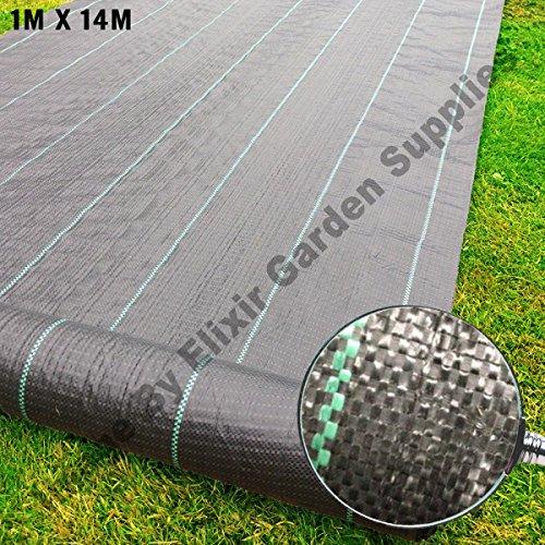 elixirgardensr-ground-check-1m-x-14m-heavy-duty-ground-control-cover-membrane-landscape-fabric
