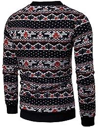 huge discount a635f 01599 camicie leggere uomo gucci fefb2fc6b - haberinuzmani.com