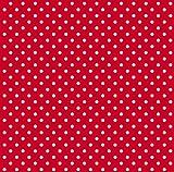 Rasch Textil - Love / 137004