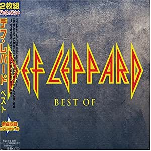 Best of [Special Edition]