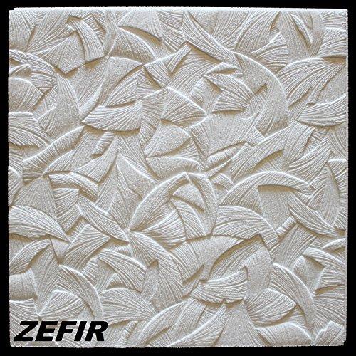 10-m2-pannelli-per-soffitto-pannelli-di-polistirolo-bloccato-soffitto-decorazione-piastre-50x50cm-ze