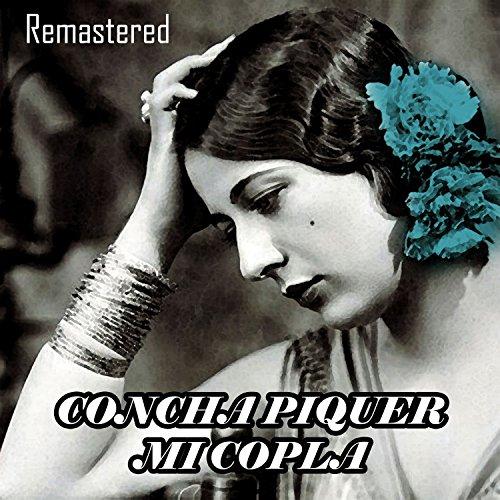 ... Mi copla (Remastered)