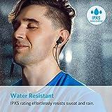 Anker SoundBuds Slim Bluetooth Kopfhörer Kabellos mit...