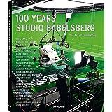 100 Years Studio Babelsberg