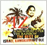 The Best of IZ - Somewhere Over The R...