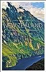 Best of New Zealand - 2ed - Anglais