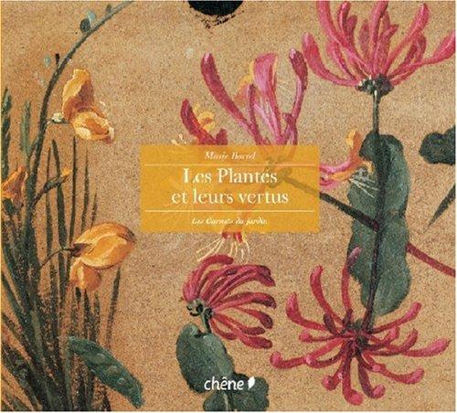 """<a href=""""/node/167489"""">Les plantes et leurs vertus</a>"""