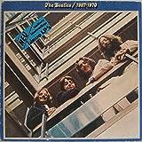1967-1970 (Limitierte Sonderauflage Vinyl blau) / 1C 172-05309/10