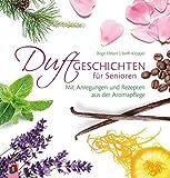 Duftgeschichten für Senioren (Amazon.de)