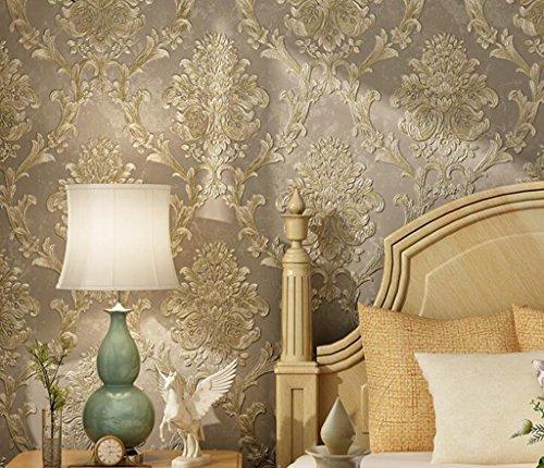longless-papel-tapiz-3d-papel-tapiz-la-proteccion-del-medio-ambiente-no-tejidas-papel-tapiz-estilo-e