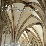 Suite VII in G Minor for Piano, HWV 432: VI. Passacaille