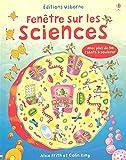 Lire le livre Fenêtre sur Les sciences gratuit