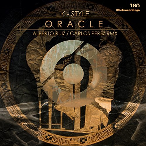 oracle-original-stick