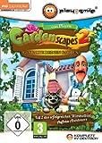 Gardenscapes 2: Gestalte deinen Garten -