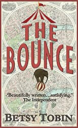 The Bounce (English Edition)