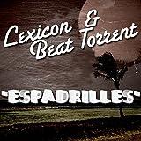 Espadrilles [Explicit]