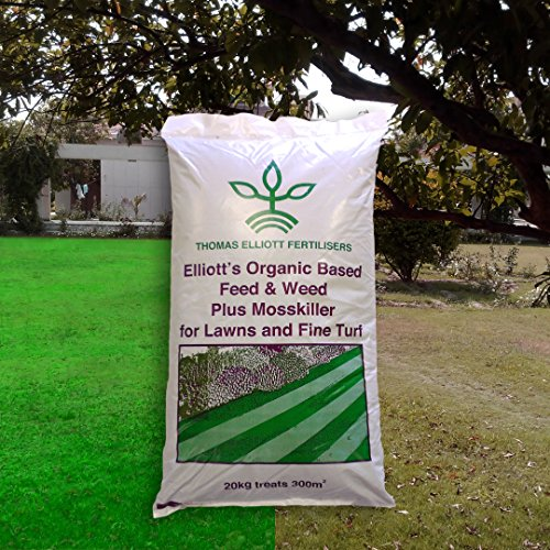 weed-and-feed-moss-killer-10-4-4-35-fe-grass-lawn-fertiliser-treats-upto-300m-kills-weeds-moss-and-f